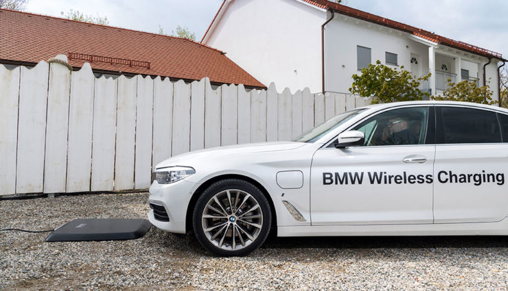 Der-BMW-530e-iPerformance-Plug-in-Hybrid—15