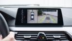 Der-BMW-530e-iPerformance-Plug-in-Hybrid---17