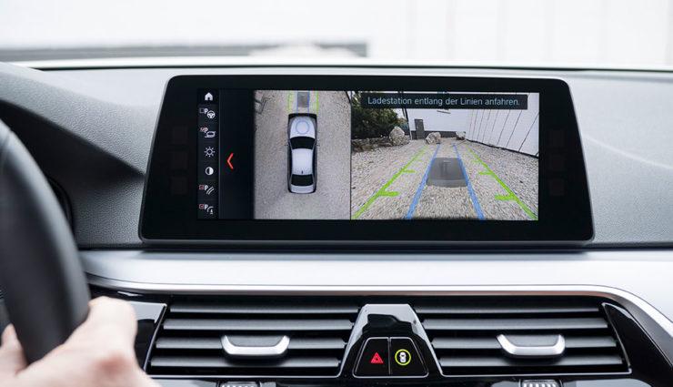 Der-BMW-530e-iPerformance-Plug-in-Hybrid—17