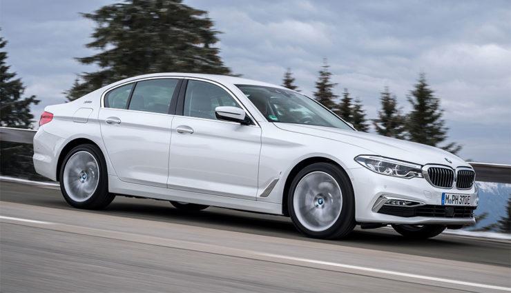 Der-BMW-530e-iPerformance-Plug-in-Hybrid—2