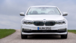 Der-BMW-530e-iPerformance-Plug-in-Hybrid---5
