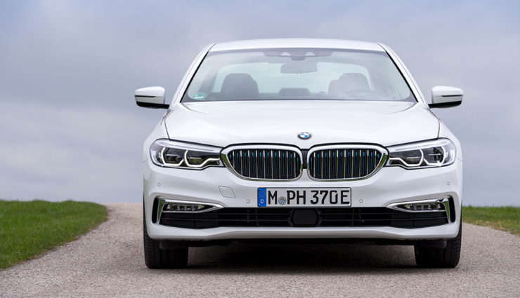Der-BMW-530e-iPerformance-Plug-in-Hybrid—5