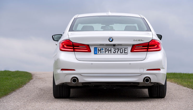 Der-BMW-530e-iPerformance-Plug-in-Hybrid—6