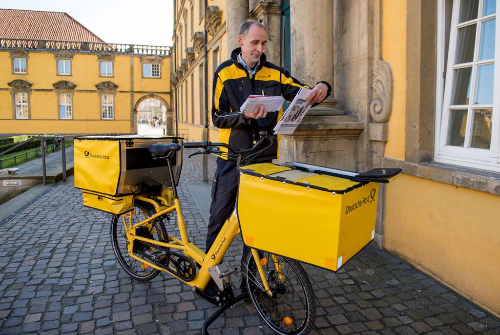 Deutsche-Post-StreetScooter-E-Bike-2