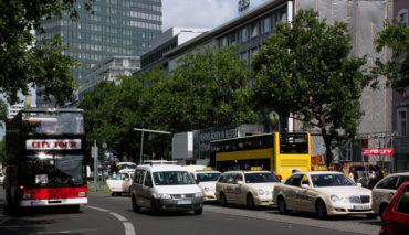 Deutschland–CO2-Jahresbudget-nach-drei-Monaten-aufgebraucht