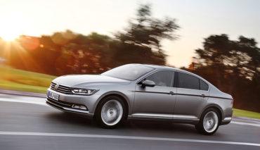 Diesel-sauberer-als-Elektroautos