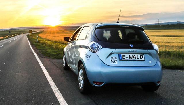 E-Wald-Elektroauto-Carsharing-2017