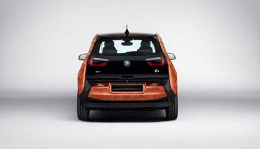 Elektroauto-Umweltbonus-Kaufpraemie