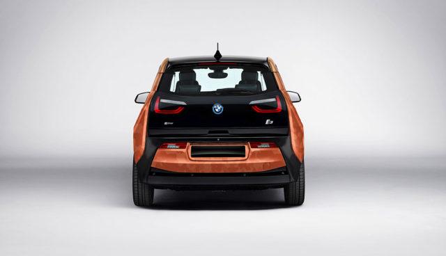 Nachfrage nach Elektroauto-Kaufprämie weiter gering