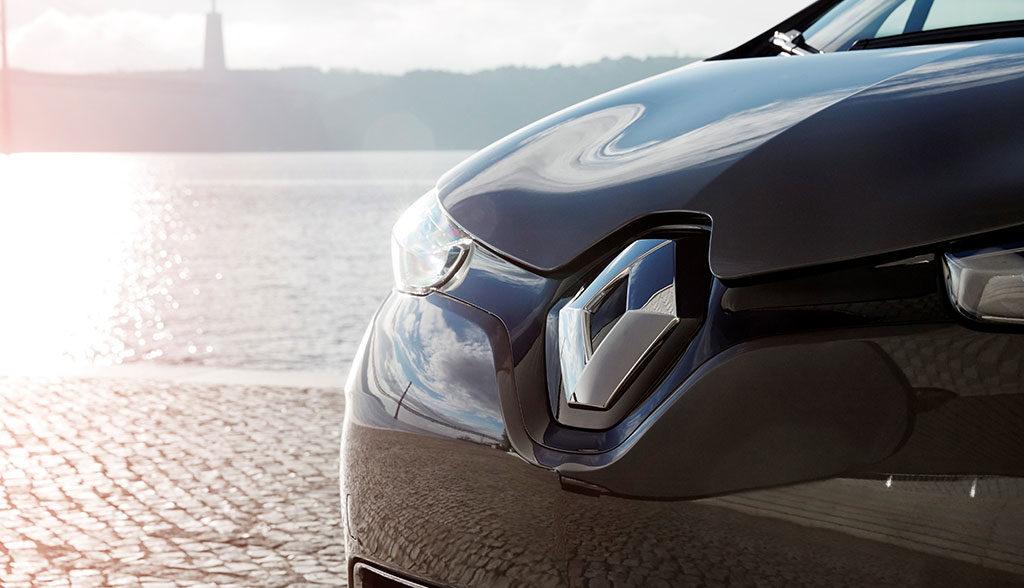 Elektroauto-Umweltbonus-Praemie-Bilanz-April-2017