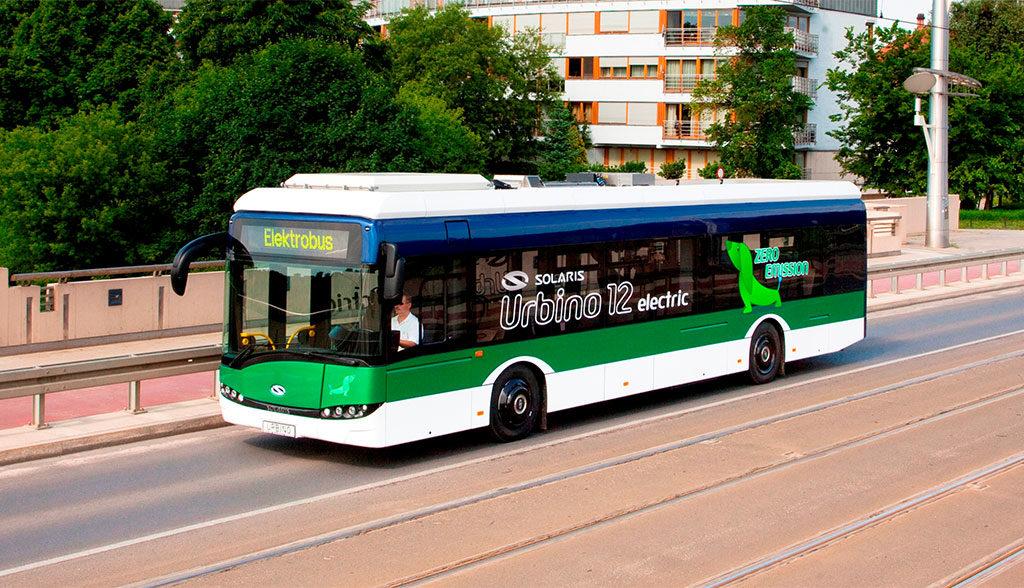 Elektrobus-Oeffentlicher-Nahverkehr