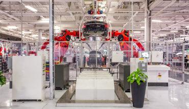 Grohmann-baut-exklusiv-fuer-Tesla