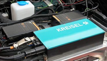 Kreisel-China-USA-Elektroauto-Batterie-2017