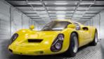 Kreisel-EVEX-910e-Elektroauto---1