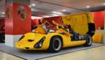 Kreisel-EVEX-910e-Elektroauto---11