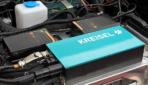 Kreisel-EVEX-910e-Elektroauto---12