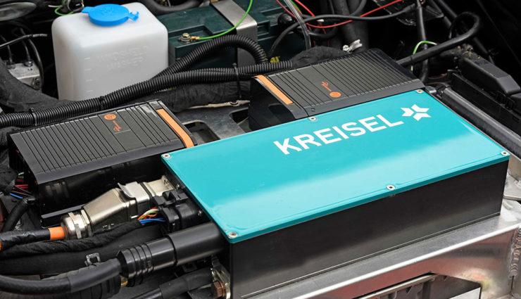 Kreisel-EVEX-910e-Elektroauto—12