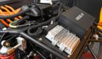 Kreisel-EVEX-910e-Elektroauto---13