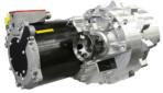 Kreisel-EVEX-910e-Elektroauto---15