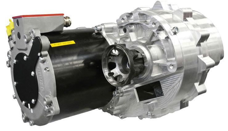 Kreisel-EVEX-910e-Elektroauto—15