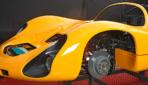 Kreisel-EVEX-910e-Elektroauto---2