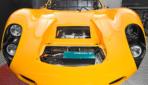 Kreisel-EVEX-910e-Elektroauto---5