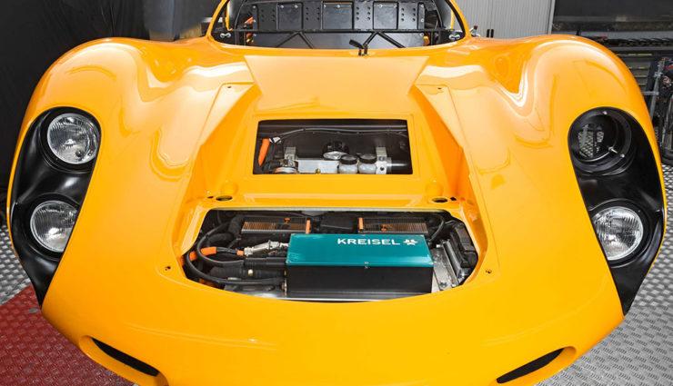 Kreisel-EVEX-910e-Elektroauto—5