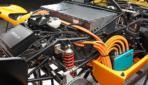 Kreisel-EVEX-910e-Elektroauto---6