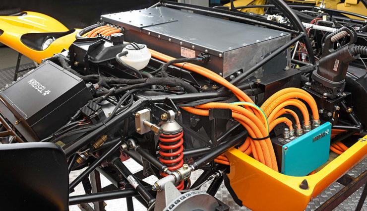 Kreisel-EVEX-910e-Elektroauto—6