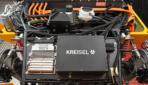 Kreisel-EVEX-910e-Elektroauto---7