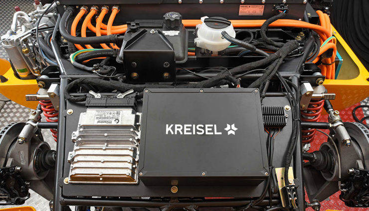 Kreisel-EVEX-910e-Elektroauto—7