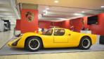 Kreisel-EVEX-910e-Elektroauto---8