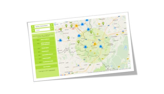 Stadtwerke-Verbund ladenetz.de meldet 20 Prozent Wachstum