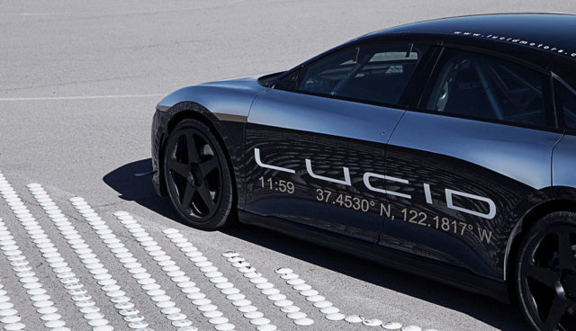 Lucid-Air-Alpha-Elektroauto-Video