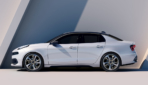 Lynk-Co-Elektroauto-03---1