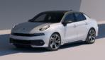 Lynk-Co-Elektroauto-03---2