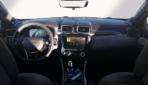 Lynk-Co-Elektroauto-03---5