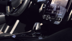 Lynk-Co-Elektroauto-03---8