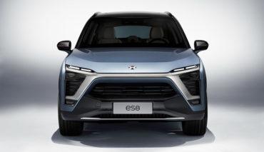 NIO-ES8-Elektroauto—2