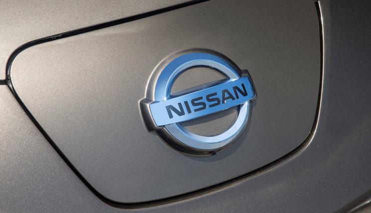"""Nissan: Elektroauto-Limousine und -SUV geplant, Sportwagen """"schwerer"""""""