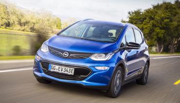 Opel-Ampera-e-Elektroauto-Registrierungen