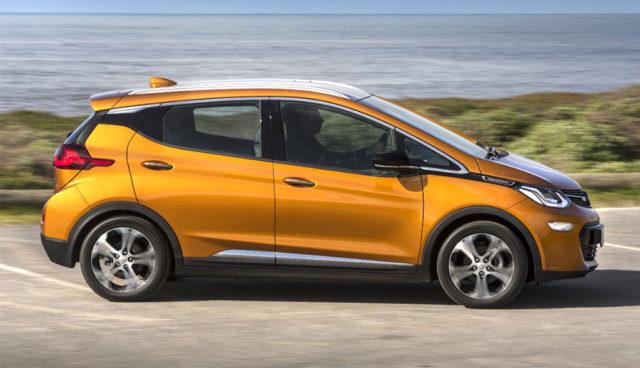 Opel-Ampera-e-Preis-2017-Deutschland—1