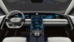 Pininfarina-K550-Shanghai-2017-4