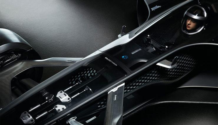 Renault-R.S.-2027-Vision-Hybrider-Formel-1-Renner-10