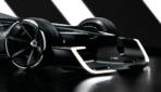 Renault-R.S.-2027-Vision-Hybrider-Formel-1-Renner-12