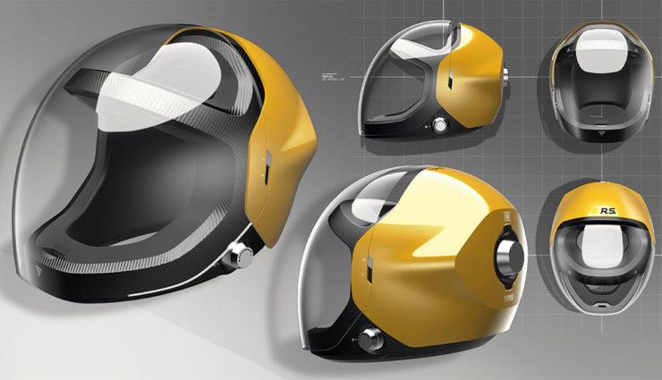 Renault-R.S.-2027-Vision-Hybrider-Formel-1-Renner-13