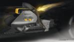 Renault-R.S.-2027-Vision-Hybrider-Formel-1-Renner-15