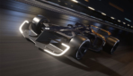 Renault-R.S.-2027-Vision-Hybrider-Formel-1-Renner-16