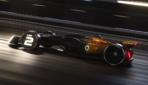 Renault-R.S.-2027-Vision-Hybrider-Formel-1-Renner-17