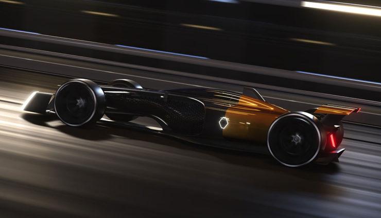 Renault-R.S.-2027-Vision-Hybrider-Formel-1-Renner-18